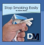 Stop Smoking Easily - Hypnosis Meditation