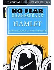 Hamlet (No Fear Shakespeare) (Volume 3)