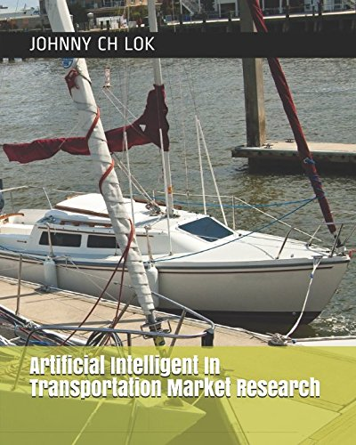 Artificial Intelligent In Transportation Market Research