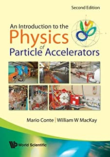 Thermodynamics kinetic theory and statistical thermodynamics f w introduction to the physics of particle accelerators fandeluxe Gallery