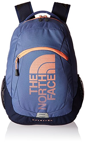 the-north-face-haystack-backpack-coastal-fjord-blue-feather-orange