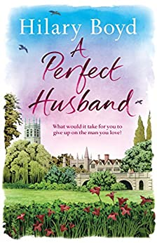 Download for free A Perfect Husband