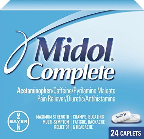 midol-complete-caplets-24-count-pack-of-3