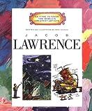 Jacob Lawrence, Mike Venezia, 0516265334