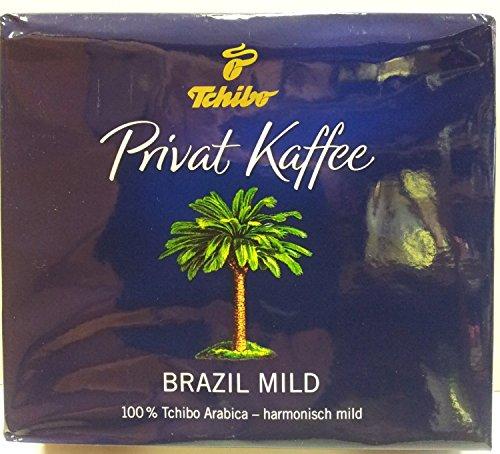tchibo-privat-kaffee-brazil-mild-500-g