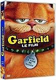 Garfield : Le Film (Édition simple)