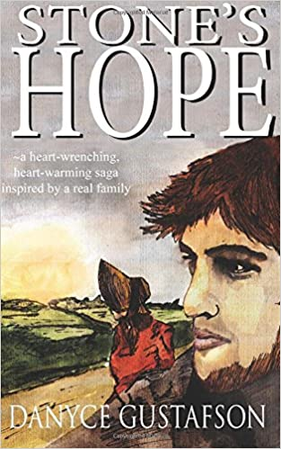 Book Stone's Hope: Volume 1 (Stone's Hope Series)