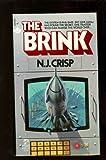 The Brink, N. J. Crisp, 0671456059