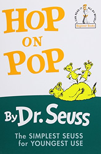 Dr-Seusss-Beginner-Book-Collection-Cat-in-the-Hat-One-Fish-Two-Fish-Green-Eggs-and-Ham-Hop-on-Pop-Fox-in-Socks