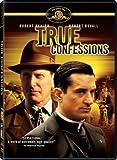 True Confessions poster thumbnail