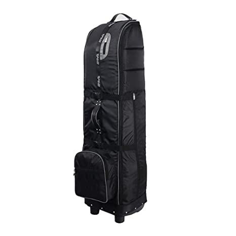 Golf Travel Bag - Club de Golf Travel Cover for Llevar ...