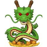 "Funko Pop! Animation: Dragonball Z - 10"" Shenron Dragon #859"