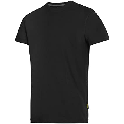 83771b19e21 Snickers T-Shirt Size XL in Black