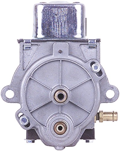 Cardone 36-105 Remanufactured Cruise Control Transducer by Cardone