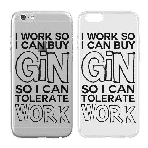 iphone 8 case gin