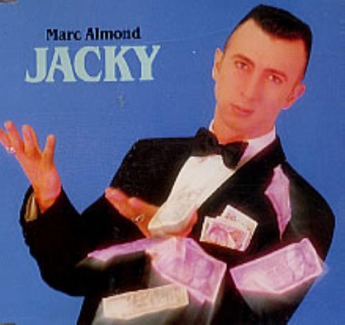Marc Almond-Jacky-12INCH VINYL-FLAC-1991-LoKET Download