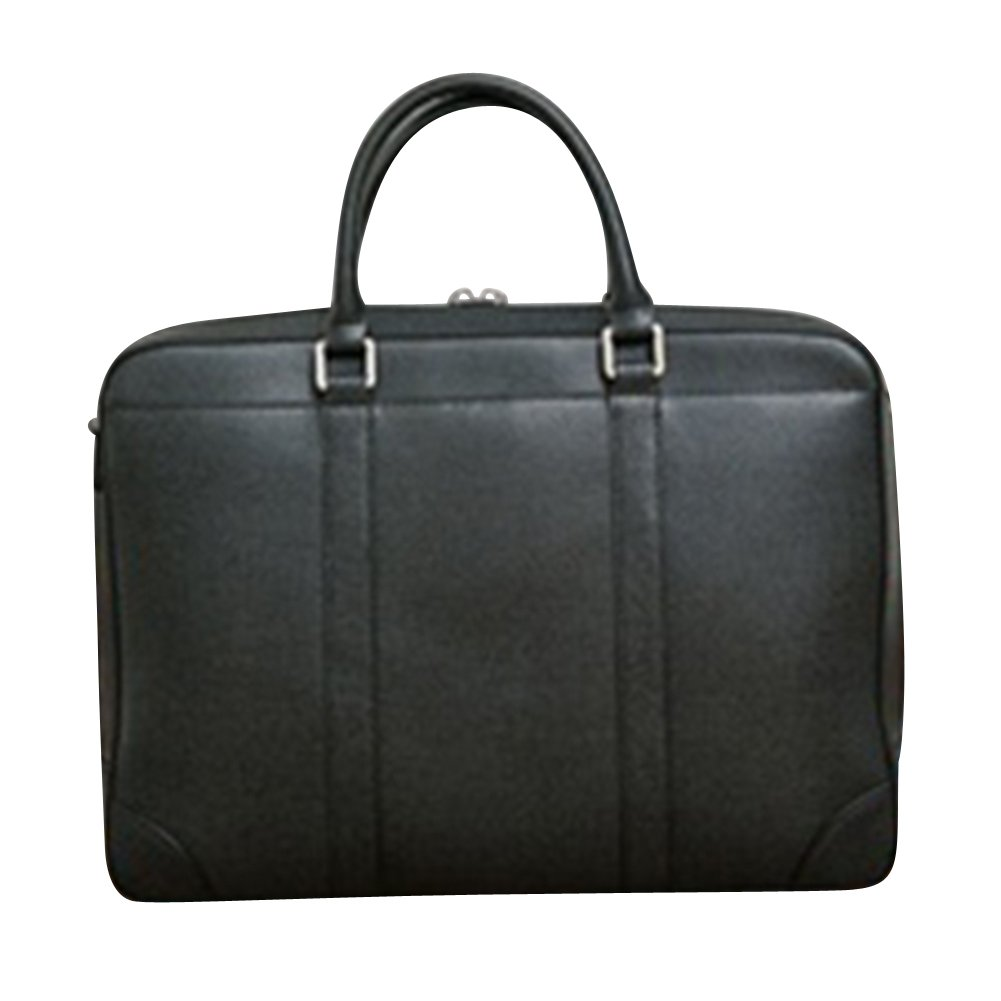 VF 5080 Briefcase