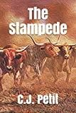 The Stampede