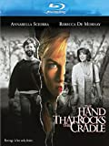 The Hand That Rocks The Cradle [Blu-ray]