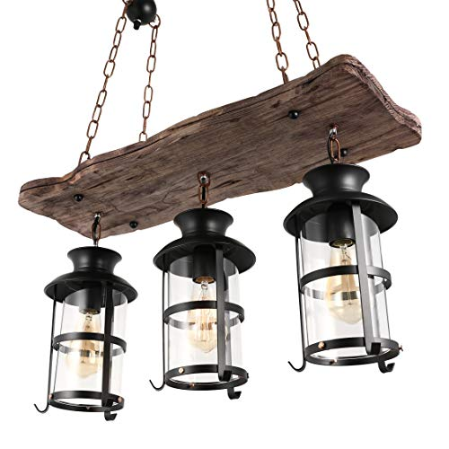Outdoor Wrought Iron Lighting Fixtures in US - 2
