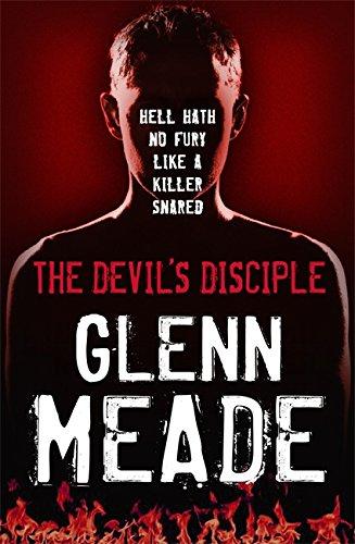 The Devil's Disciple pdf epub