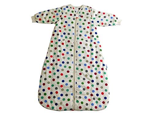 slumbersafe-travel-winter-baby-sleeping-bag-long-sleeves-35-tog-bubble-dot-0-6-months-small