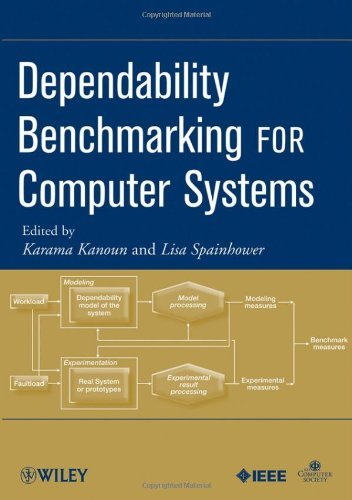 Dependability Benchmarking for Computer Systems Pdf