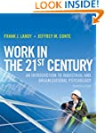 Work in the 21st Century: An Introduc...