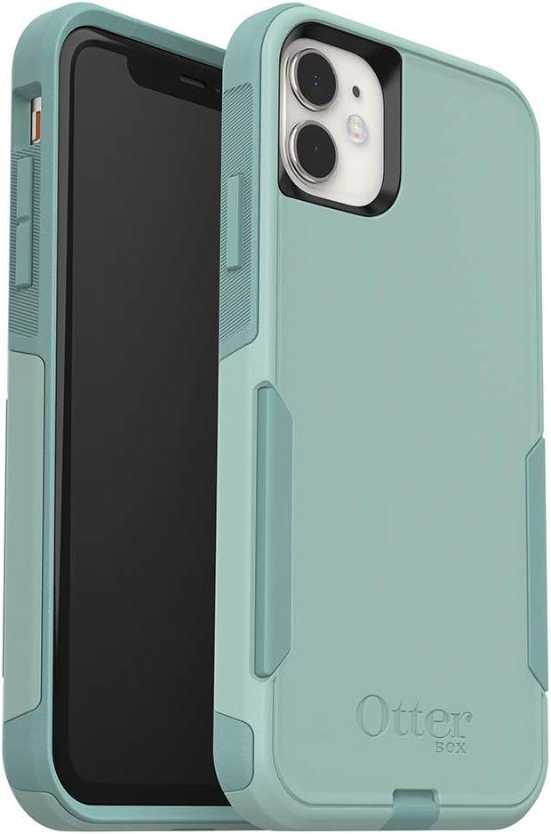 iphone 11 cyan