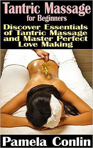Tantric massage techniques pdf