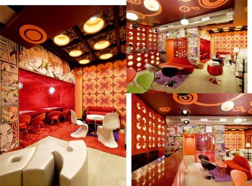 Cafe Best Of Coffee Shop Design Flexibound April 16