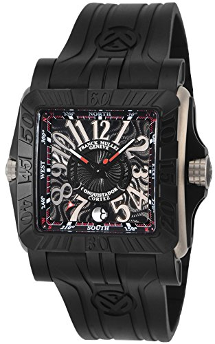 franck-muller-conquistador-cortez-grand-prix-black-dial-10800scdtgpg-blk-mens-watch