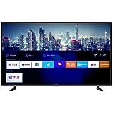 Grundig 55 VLE 6621 BP - TV: Amazon.es: Electrónica