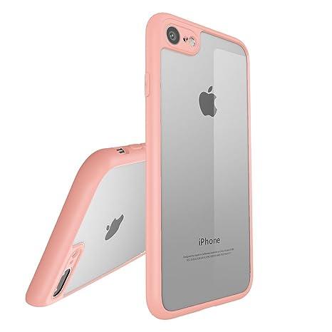 coque iphone 7 plus leathlux