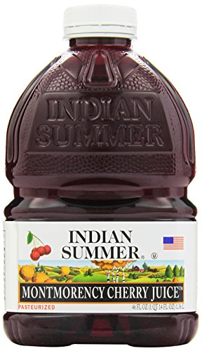 Indian Summer Montmorency 46 Ounce Containers product image