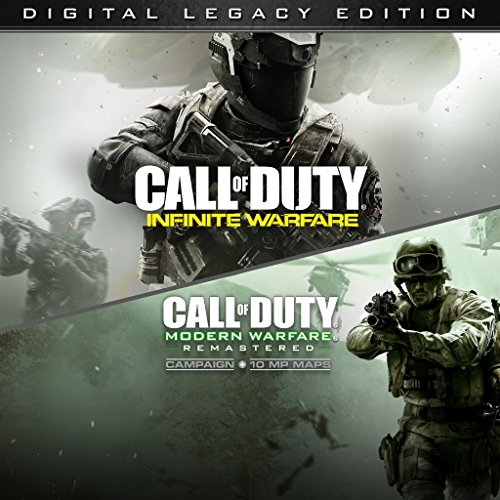 call-of-duty-infinite-warfare-legacy-edition-ps4-digital-code