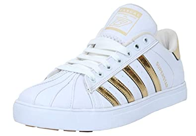 Black Tiger Shoes for Men's Superstar Synthetic Leather Casual Shoes and Sneakers 8074-G-White Men's Sneakers at amazon