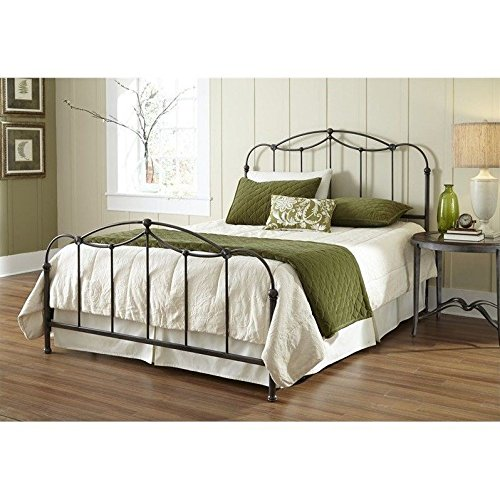 affinity-complete-bed-with-metal-spindle-panels-and-detailed-castings-blackened-taupe-finish-full