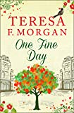 One Fine Day by  Teresa F. Morgan in stock, buy online here