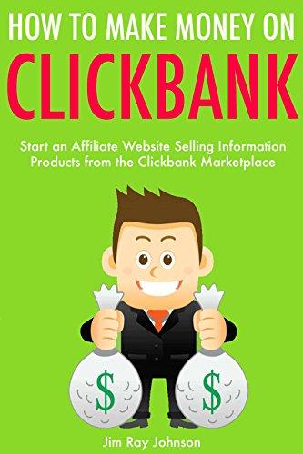 how to make money on amazon marketplace