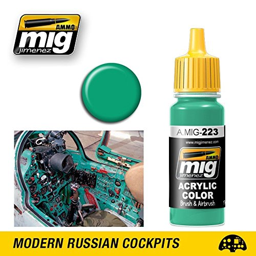 ammo-of-mig-jimenez-acrylic-color-interior-turquoise-green-17ml-0223