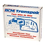 B&M 20228 Transpak Automatic Transmission Recalibration Kit
