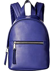 French Connection Womens Jace Small Backpack