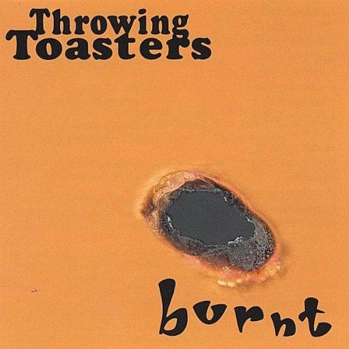 impression toaster - 3