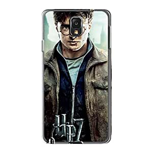 New Galaxy Note 3 Cases Covers Casing Customized Acceptable