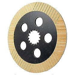 AL38235 - Brake Disc Made to Fit John Deere 2955 2