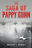 img - for The Saga of Pappy Gunn book / textbook / text book