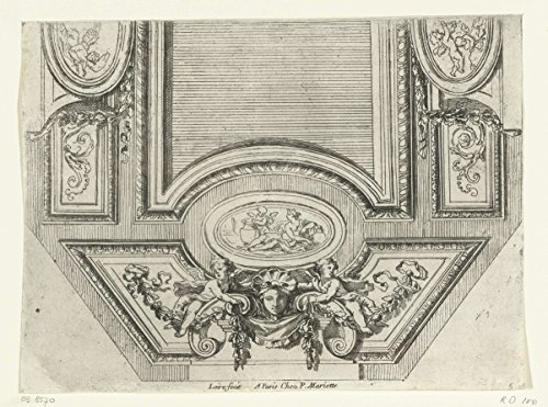 classic-art-poster-helft-van-langwerpig-plafond-nicolas-pierre-loir-1634-1716-24x18