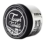 Tough & Tumble 02 Solid & Shine Lava Pomade 3.3 oz