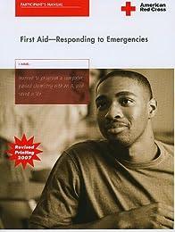 Responding to Emergencies